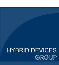 Hyrid Devices Group
